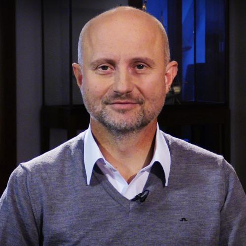 Stefan Olsson - Ryska rökridåer och svenska medier