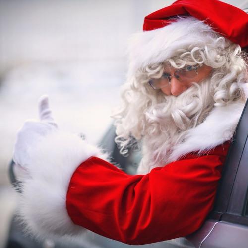 Hors Serie Noel - Cadeau Surprise