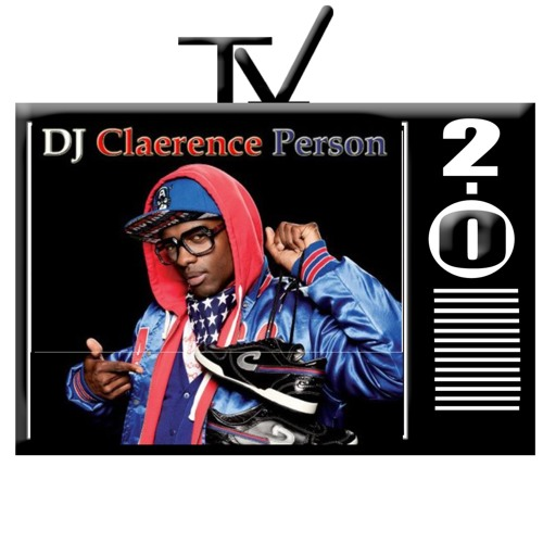 91a95ff63322 Bubbling TV 2.0 - Cho - Popalik ft. Stefflon Don Intro by bubblingTV 2.20 |  Free Listening on SoundCloud