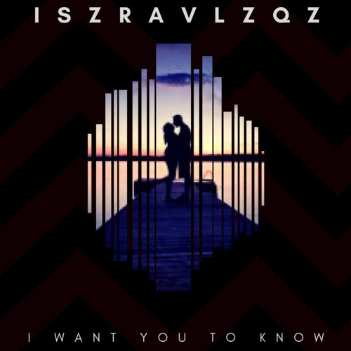 I Want You To Know [TEASER]