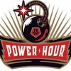 Defqon.1 2016 POWER HOUR