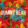 Delecius Gummy Bear [Download]