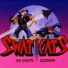 Swat Kats - Mastered
