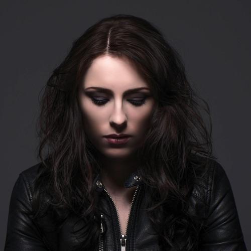 Vocal Showreel - Aubrey Whitfield