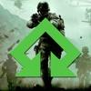 S06E06: Modern Warfare Remastered og ting vi angrer på!