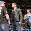 #PartingPromo: Take It Personal, John Cena (AJ Styles & Dean Ambrose vs. Gang Starr)