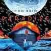 Con Brio - No Limits (Tommi Hämäläinen Remix)