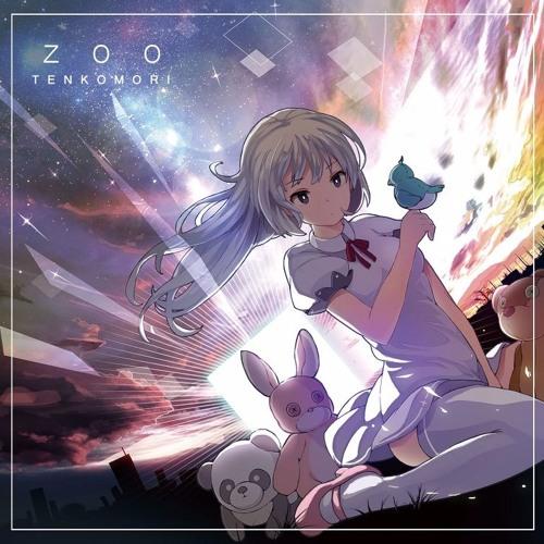 Zoo (Feat. kana)