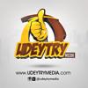 DOWNLOAD Olamide- Orobo | udeytry.com