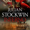 INFERNO: THOMAS KYDD 17 by Julian Stockwin - audiobook extract