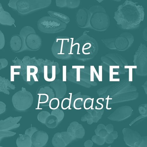 The Fruitnet Podcast