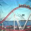 Roller Coaster 🎢 (Music Video In Description)