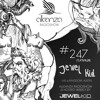 Jewel Kid presents Alleanza Radio Show - Ep.247 Jewel Kid LIVE at Kingdom, Austin