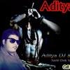 Bholey Nath Se Mila Do (Millind) Aditya DJ Sound Service 8982251688.mp3