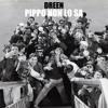 Dreen - Pippo Non Lo Sa (Edit Mix)