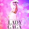 Lady Gaga - Fashion of His Love (Oliver Ma 'Studio Vocal' Cover)