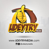 Skin Tight (Remix) Ft. Terry G | udeytry.com