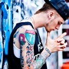 Chill Bill RemiXX (Music Video) - Machine Gun Kelly Ft. Tezo, Dub - O