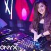 DJ Faahsai Thailand - Best Melbourne Bounce Music Mix