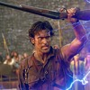 ARMY OF DARKNESS *OUT NOW!