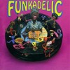 funkadelic -(not just) knee Deep (New Man In Town More Dance Edit)
