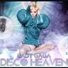 Lady Gaga - Disco Heaven (Oliver Ma 'Studio Vocal' Cover)