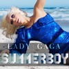 Lady Gaga - Summerboy (Oliver Ma 'Studio Vocal' Cover)