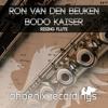 Ron van den Beuken & Bodo Kaiser - Rising Flute (Bodo Kaiser Mix)
