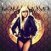 Lady Gaga - Money Honey (Oliver Ma 'Studio Vocal' Cover)