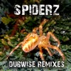 Spiderz Feat. Chris Covax - Dub Space (Free Download From Wots Ya Poison Lp Out Soon)