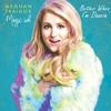 Meghan Trainor - Better When I'm Dancin' (Magic Ink Remix)