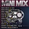 Friday MINI-MIX vol 4