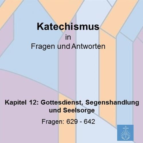 KNK FA 39