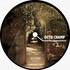 Octo Champ - Blenheim Gardens (Skins' Lake Shift Dub)