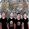 Jem Tattoo - Bangun (Download Free)