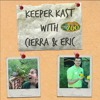 Keeper Kast Episode 7: Where in the World Do Our Animals Come From?