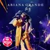 Ariana Grande - Everyday (Live)