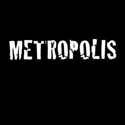 Metropolis : Lux Obscura OST : The Death Is Near ( noir, action )