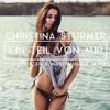 Christina Stürmer - Ein Teil Von Mir (Klangspieler & Martin Haber Remix)