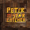 WRNJ Interviews The Growing Stage about PETER AND THE STARCATCHER