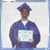 15. G Perico - Streets Don't Love Us