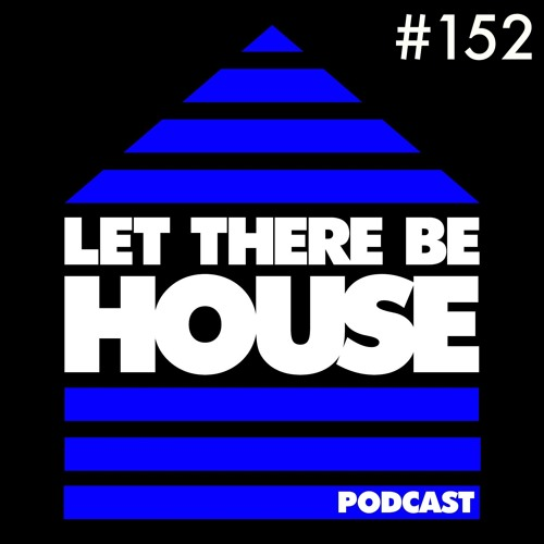 LTBH podcast with Glen Horsborough #152