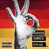 Gta Ft Rkcb Pressure Album Cover