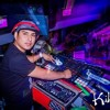Mix Feid Morena ( DJ STALIN )