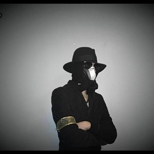 Michael Jackson - Smooth Criminal - ( Remix 2017)