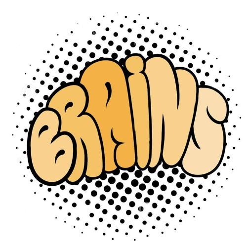 Brains - Schizo