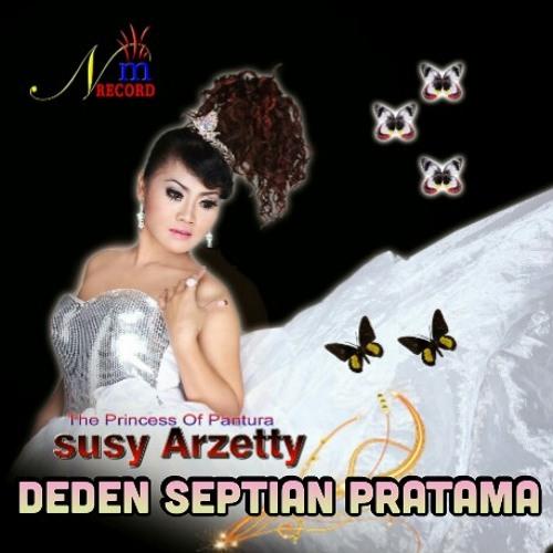 Susy Arzetty - Bonteng Pindangan