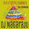 V6 2015 Bathukamma Song ( 2K16 Bathukamma Spl ) Mix By Dj Nagaraju