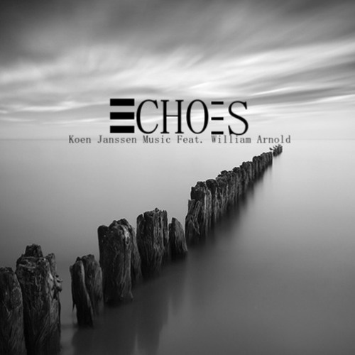 Echoes Feat. William Arnold
