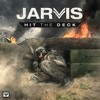 Jarvis - Hit The Deck (feat. Born I Music)
